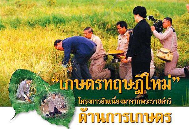 การเกษตรทฤษฎีใหม่-002