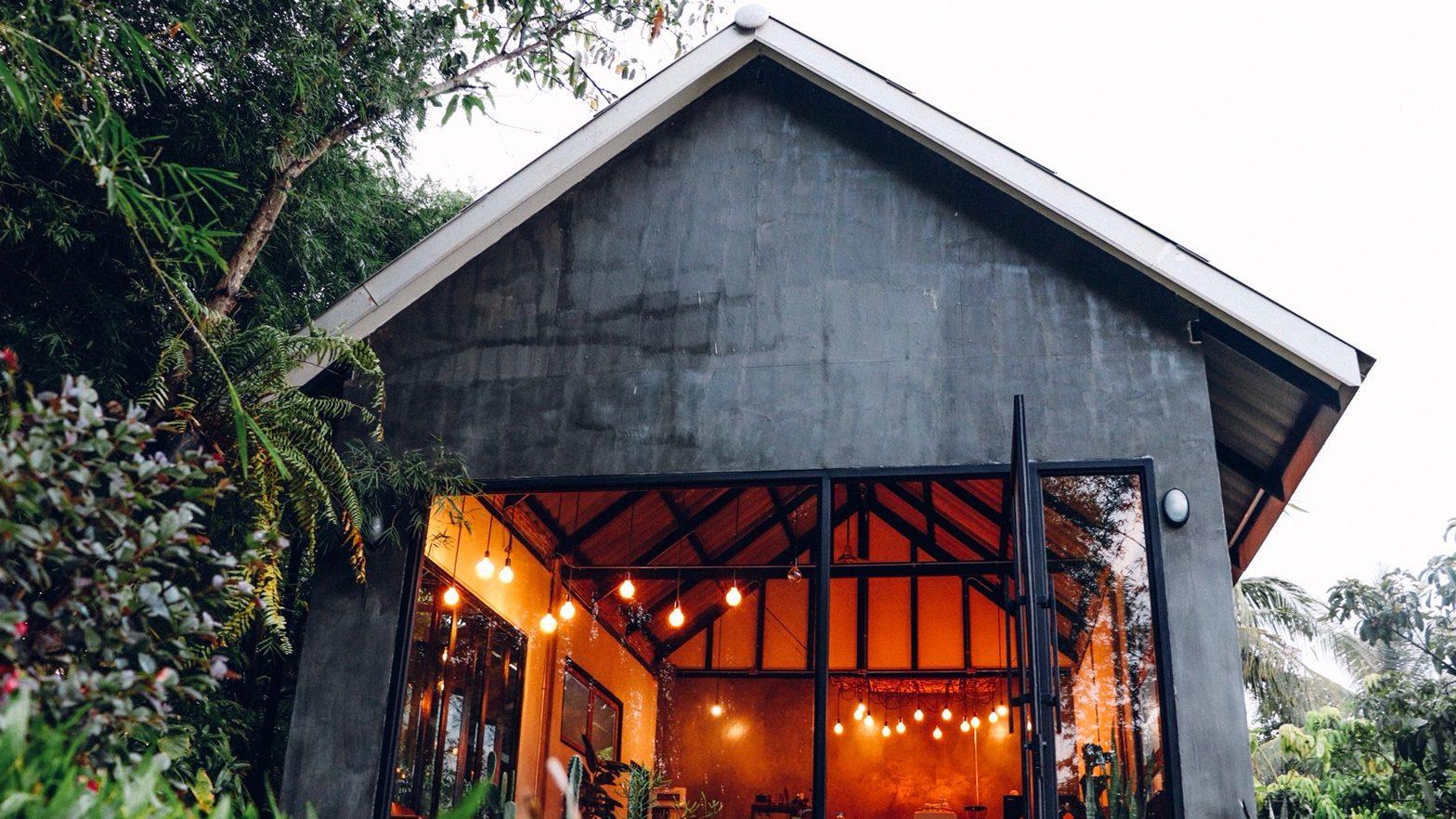 Maka Cafe & Farm 004